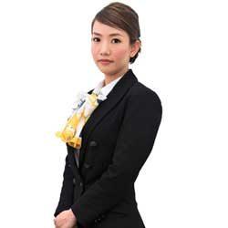 Elle Nguyen