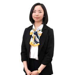 Sophia Truong